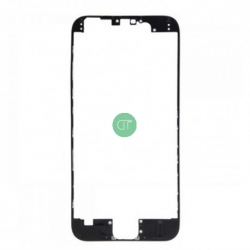 FRAME LCD PER IPHONE 6 NERO