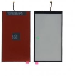 RETROILLUMINAZIONE LCD PER IPHONE 5