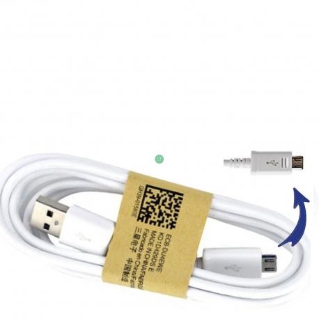 CAVO USB_MICRO USB SAMSUNG