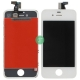 LCD COMPLETO PER IPHONE 4