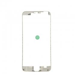 FRAME LCD PER IPHONE 6S BIANCO