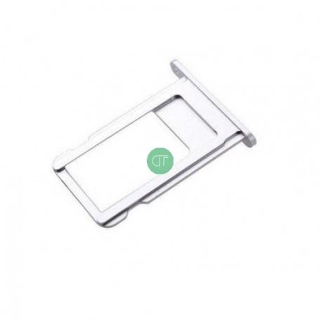 CARRELLO SLOT SIM CARD PER IPHONE 5s ORO
