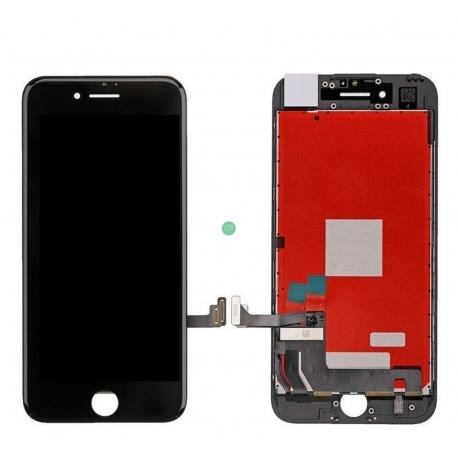 LCD PER IPHONE 7 NERO