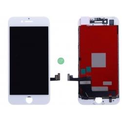 LCD IPHONE 7 BIANCO
