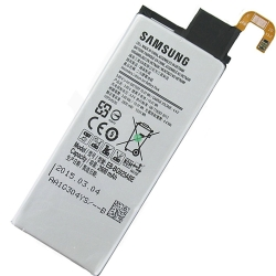 BATTERIA SAMSUNG GALAXY S6 EDGE