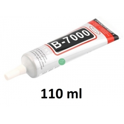 Colla B7000 110ml
