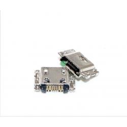 CONNETTORE DI RICARICA SAMSUNG S3 I9300