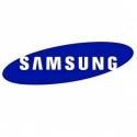 Pellicole Samsung
